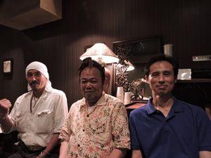 300 225 2016-07-02 Cafe Lumba Lumba 3nin DSCN1260 〇.jpg